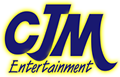 CJM Entertainment